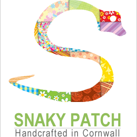 SnakyPatch
